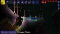 Terraria - Screenshots - Bild 2