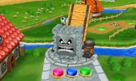Mario Party: Island Tour - Screenshots - Bild 20