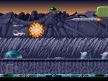 1993 - Space Machine - Screenshots - Bild 7