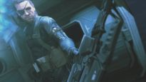 Metal Gear Solid V: Ground Zeroes Jamais-Vu-Mission - Screenshots - Bild 3