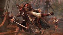 Assassin's Creed IV: Black Flag DLC: Blackbeard's Wrath - Screenshots - Bild 2