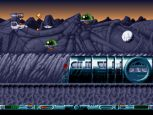 1993 - Space Machine - Screenshots - Bild 8