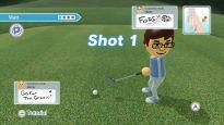 Wii Sports Club - Screenshots - Bild 4