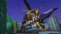 Dragon Ball Z: Battle of Z - Screenshots - Bild 15