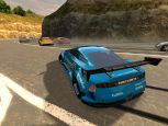 Ridge Racer Slipstream - Screenshots - Bild 13