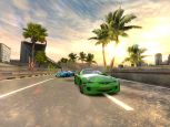 Ridge Racer Slipstream - Screenshots - Bild 5