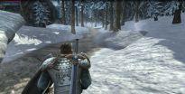 Ravensword: Shadowlands - Screenshots - Bild 5