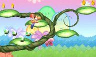 Yoshi's New Island - Screenshots - Bild 5