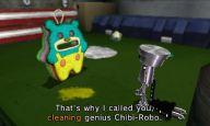 Chibi-Robo! Photo Finder - Screenshots - Bild 8