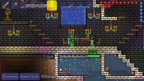 Terraria - Screenshots - Bild 1