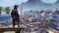 Assassin's Creed IV: Black Flag DLC: Blackbeard's Wrath - Screenshots - Bild 3