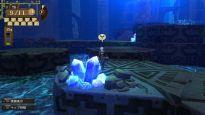 Atelier Escha & Logy: Alchemists of the Dusk Sky - Screenshots - Bild 7