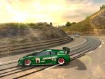 Ridge Racer Slipstream - Screenshots - Bild 6