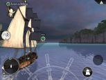 Assassin's Creed: Pirates - Screenshots - Bild 22