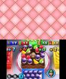 Mario Party: Island Tour - Screenshots - Bild 36