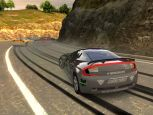 Ridge Racer Slipstream - Screenshots - Bild 12