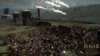 Total War: Rome II DLC: Cäsar in Gallien - Screenshots - Bild 1