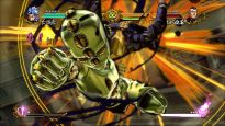 JoJo's Bizarre Adventure: All Star Battle - Screenshots - Bild 19