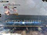 Assassin's Creed: Pirates - Screenshots - Bild 8