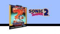 Sonic the Hedgehog 2 - Screenshots - Bild 7