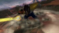 Dragon Ball Z: Battle of Z - Screenshots - Bild 22