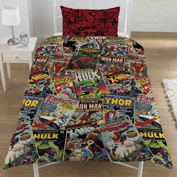 einkaufsratgeber 2 weitere tipps f r weihnachten seite 1 f r superhelden special von. Black Bedroom Furniture Sets. Home Design Ideas