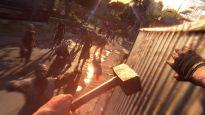 Dying Light - Screenshots - Bild 9