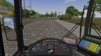 OMSI 2: Der Omnibussimulator - Screenshots - Bild 14