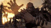Dying Light - Screenshots - Bild 6