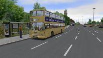 OMSI 2: Der Omnibussimulator - Screenshots - Bild 19