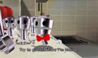 Chibi-Robo! Photo Finder - Screenshots - Bild 9