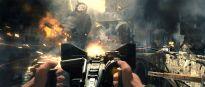 Wolfenstein: The New Order - Screenshots - Bild 2