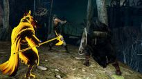 Dark Souls II - Screenshots - Bild 9