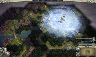 Age of Wonders III - Screenshots - Bild 5