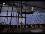 Assassin's Creed: Pirates - Screenshots - Bild 19