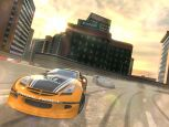 Ridge Racer Slipstream - Screenshots - Bild 8