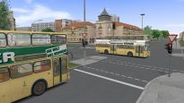 OMSI 2: Der Omnibussimulator - Screenshots - Bild 18