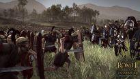Total War: Rome II DLC: Cäsar in Gallien - Screenshots - Bild 4
