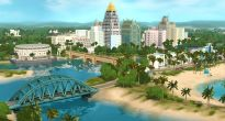 Die Sims 3 DLC: Roaring Heights - Screenshots - Bild 1