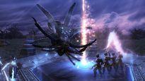 Age of Wonders III - Screenshots - Bild 4