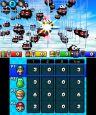 Mario Party: Island Tour - Screenshots - Bild 4