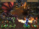Heroes of Dragon Age - Screenshots - Bild 4