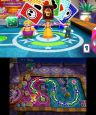 Mario Party: Island Tour - Screenshots - Bild 43