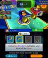 Mario Party: Island Tour - Screenshots - Bild 58