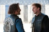 Sons of Anarchy - Staffel 3 - Screenshots - Bild 1