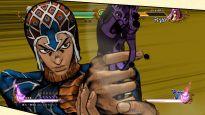 JoJo's Bizarre Adventure: All Star Battle - Screenshots - Bild 9