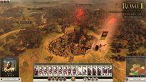 Total War: Rome II DLC: Cäsar in Gallien - Screenshots - Bild 6