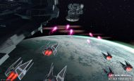 Star Wars: Attack Squadrons - Screenshots - Bild 10