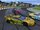 Ridge Racer Slipstream - Screenshots - Bild 16