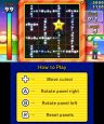 Mario Party: Island Tour - Screenshots - Bild 19